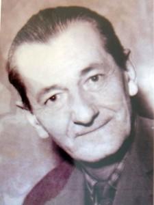 C. S. Anderco (1915-1975)