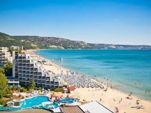 Sejururile în Bulgaria pornesc de la 200 de euro de persoană