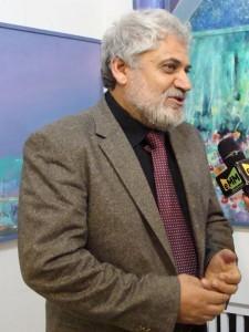Dr. Nicolae Suciu