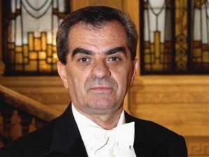 voicu-enachescu