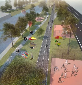 Noua Strategie Integrată de Dezvoltare Urbană a Municipiului Baia Mare 7