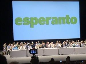 Poza2 Asoc. EsperantoDSC02022