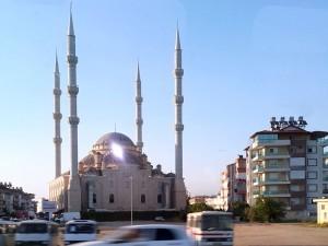 turcia (9)