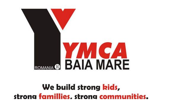 Ymca Baia Mare Mesaj Din America Pentru Tinerii