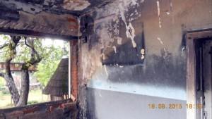 Asa-arata-casa-Hanos-dupa-incendiu