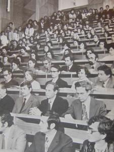 foto din albumul maramures 1980_3