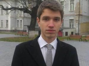 Ovidiu Felecan
