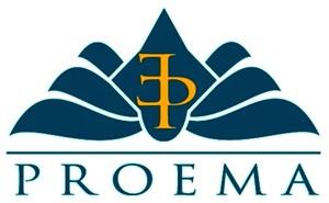 Ed.Proema_logo