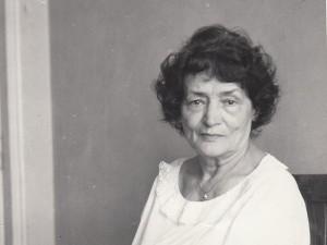 Lucia-Soreanu-Siugariu-sotia-poetului-Ion-Siugariu