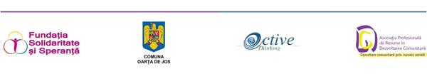 logo_parteneri