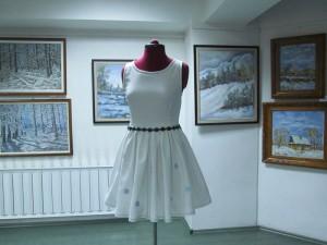 Salonul de iarna 001