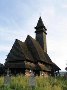 Biserica-veche-din-Apsa-de-Mijloc