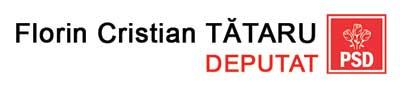 semnatura-florin-tataru