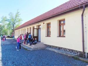 Centrul after-school
