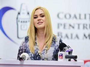 Mihaela Pusnava