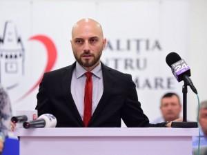 Radu Ardelean