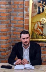 Adrian-Dobreanu-2