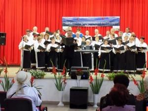 Sărbătorile-culturale-ale-oraşului-Şomcuta-Mare1