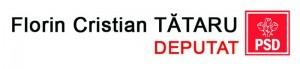 tataru