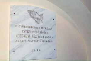 omagierea-preotului-reformat-medgyesi-pal-la-seini2