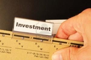 investitiii