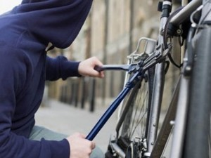 furturi-biciclete-2