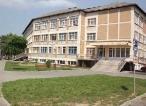 Ambulatoriul-Spitalului