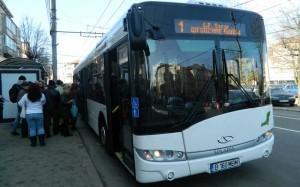 autobuz-baia-mare