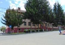 Liceul Tehnologic Ocna Şugatag