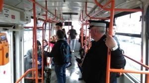 urbis-autobuz