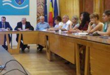 Comisia judeţeană de fond funciar