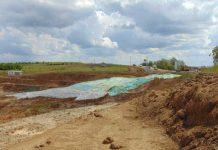 Depozitul ecologic din Sârbi - Fărcaşa