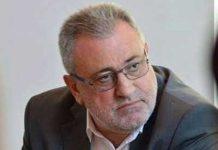 Gheorghe Şimon