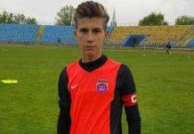 Veşti bune la început de an pentru clubul de copii şi juniori FC Kiss Baia Mare.