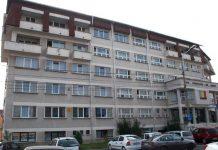 Casa de Pensii Maramureş