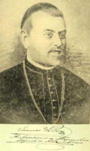 Ioan Vancea de Buteasa