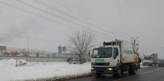 Tariful lunar a crescut în Baia Mare cu 5 lei / persoană