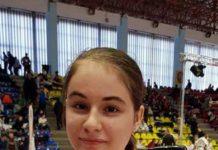 Dora Ivasuc