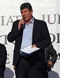 Gheorghe Buda