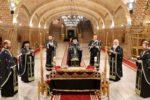 Prohodul-Domnului-la-Catedrala-Episcopală1