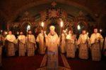Slujba-de-Înviere-la-Catedrala-Episcopală2