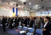 Adunarea Generală a Asociaţiei Comunelor din România