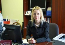Prof. dr. Adriana Meşter