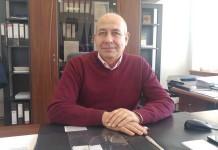 Ovidiu ŞTEFAN, directorul OCPI Maramureş