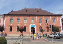 """Liceul """"Taras Şevcenko"""" - unul dintre liceele ce va fi reabilitat"""