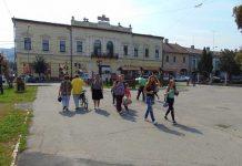 Clădiri istorice din Sighetu Marmaţiei