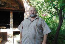 Ioan Marchiş