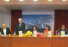 Traian Covaciu, Florian Roatiş, Daniela Sitar-Tăut, Maria Alina Dorle, Gheorghe Mihai Bârlea