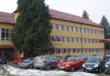 Sediul APIAMaramureş, Baia Mare, str. Victoriei nr. 149