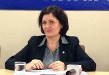 Ioana Petreuş, preşedinte SLI Maramureş